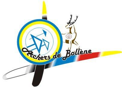 archers de Bollene