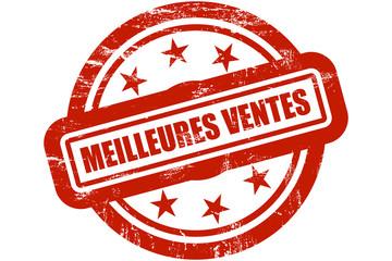 logo_meilleures_ventes