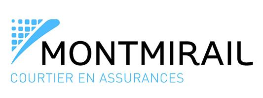 montmirail-logo