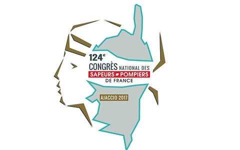 2017-congres-corse