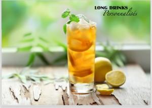 vignette long drinks