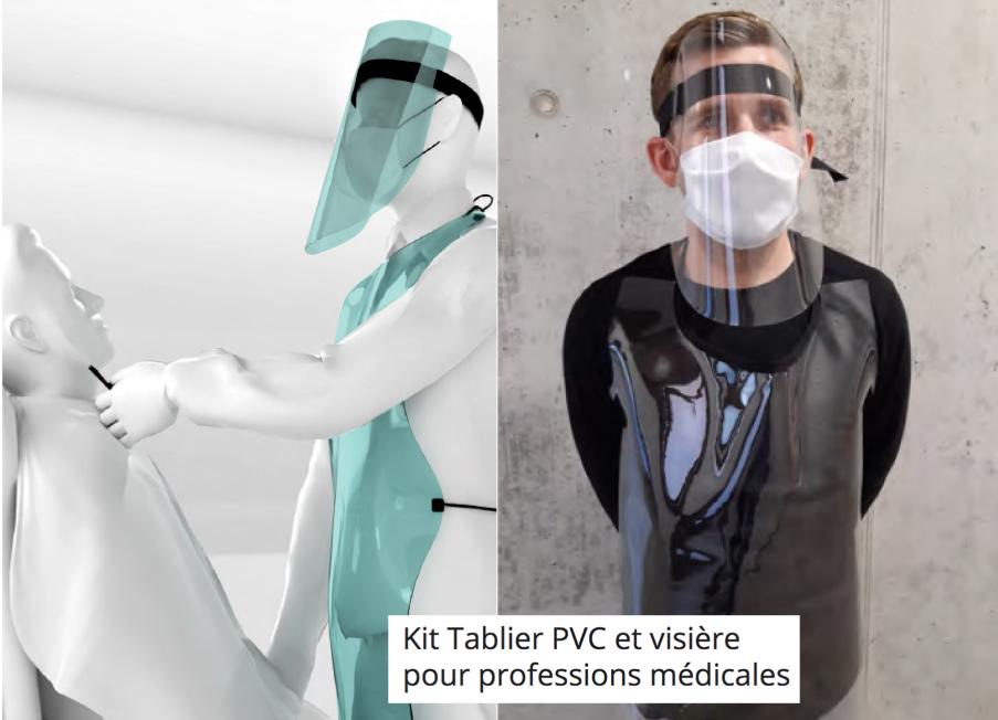 kit_tablier_visiere_PVC