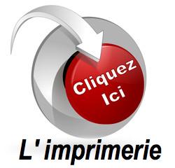 logo_imprimerie
