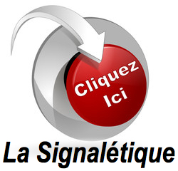 logo_la_signaletique