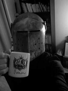mug-sliders3