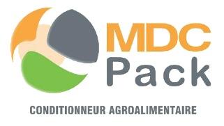 MDC Pack