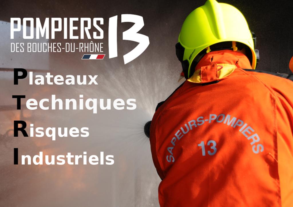 pompiers13 PTRI